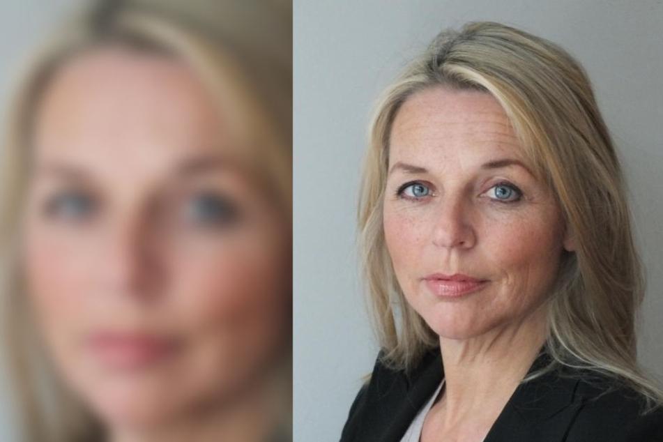 Yvonne Koch, die Tochter von Gunter Gabriel, will das Lebenswerk ihres Vaters bewahren.