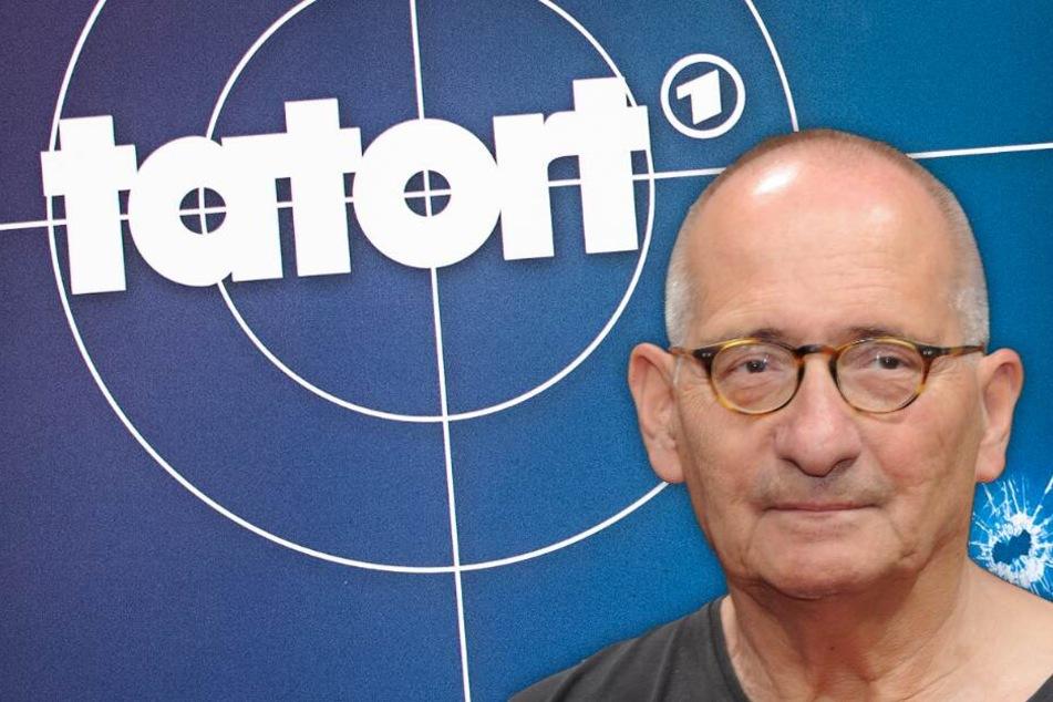 """Der """"Tatort"""" wird 50: Das planen die Macher zum Jubiläum"""