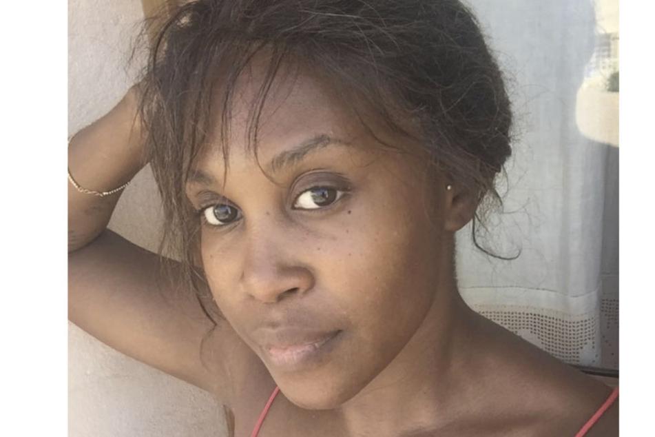 Auf Instagram zeigt sich Motsi Mabuse (37) ganz natürlich.