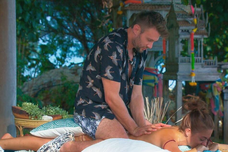 "Schlechte Quoten bei ""Bachelor in Paradise"": RTL reagiert"