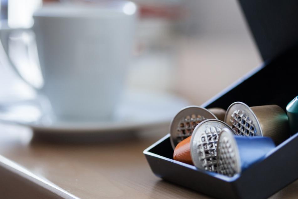 Kaffeekapseln vor Gericht: Wurden Kunden hinters Licht geführt?