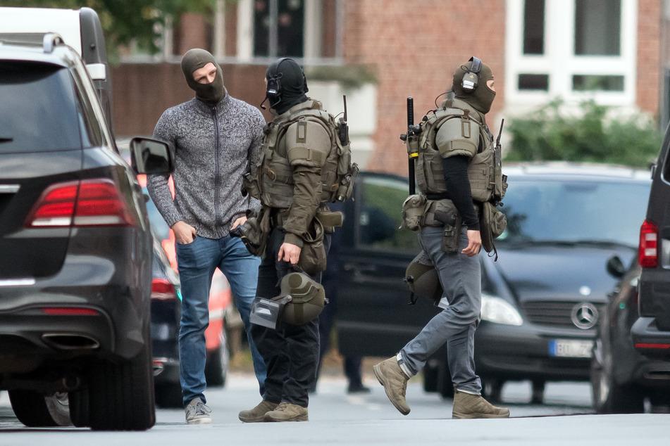 Getöteter Häftling aus Münster: Obduktionsbericht ist da!