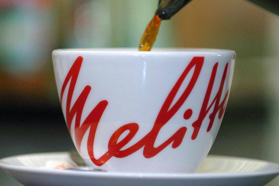 8 Millionen Euro investiert die Melitta-Gruppe in den Stammsitz in Minden.