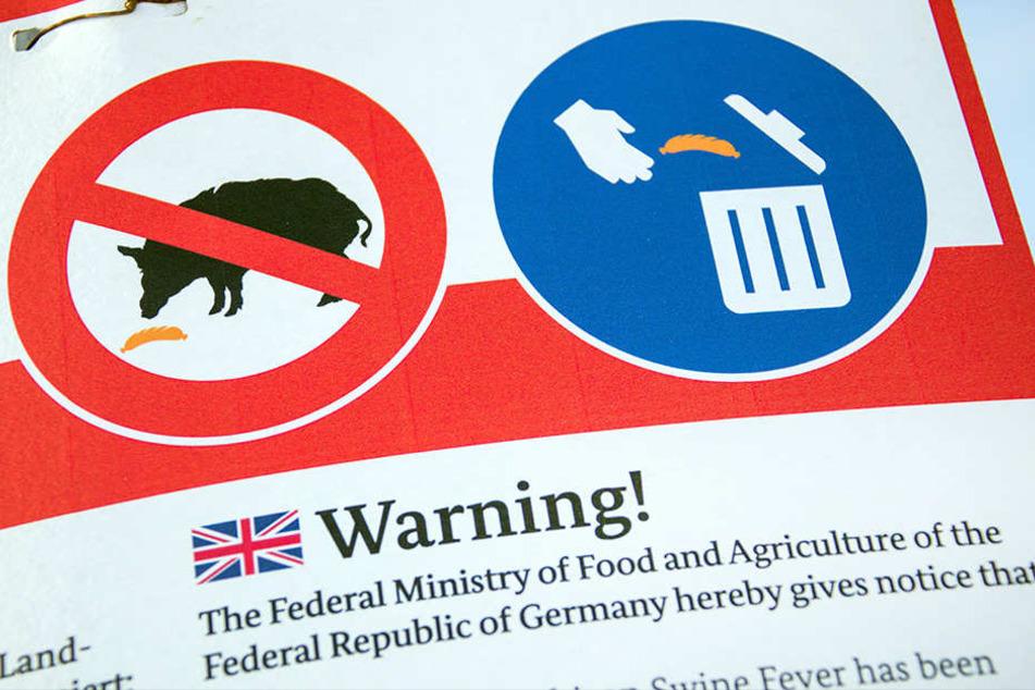 Die EU-Kommission pocht auf höchste Wachsamkeit. Die Bundesregierung sieht sich hingegen gut gewappnet.