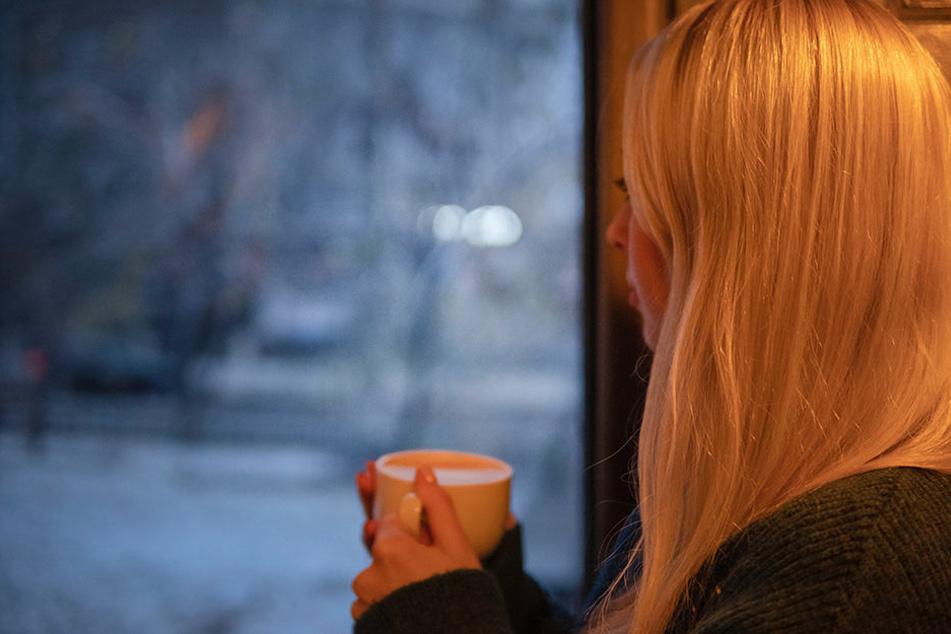 Heizen im Winter kann schnell teuer werden. Deshalb beachtet folgende Tipps.