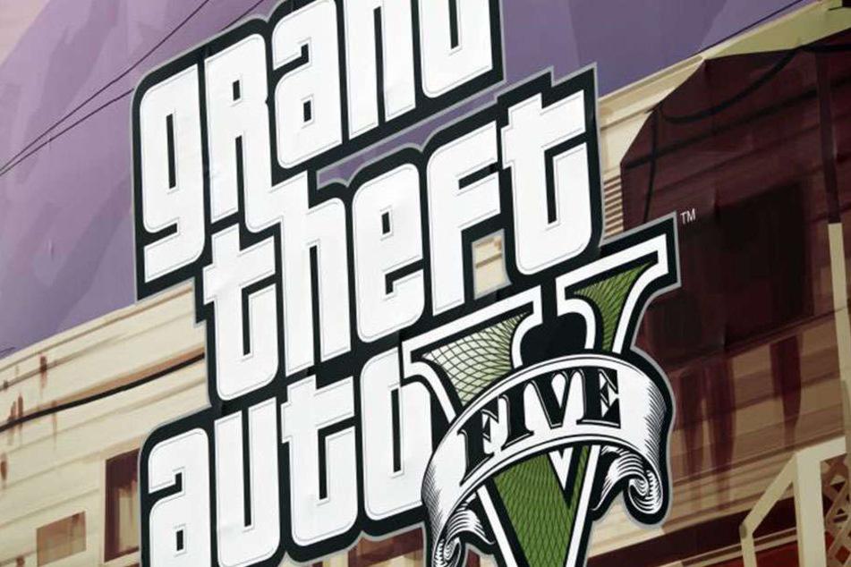Grand Theft Auto ist ein echter Klassiker für die Konsole.