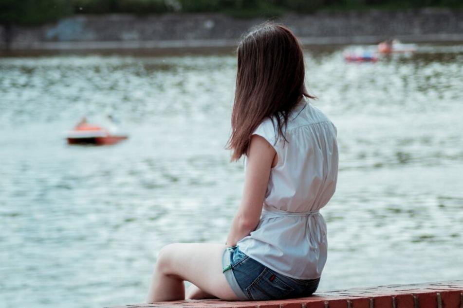 Das 14-jährige britische Mädchen wurde am Mittwoch von einem Hotelangestellten auf Korfu missbraucht.