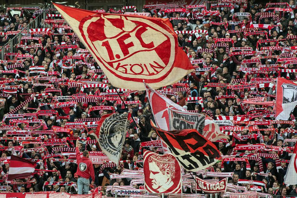 Die Fans können sich immerhin auf die neuen Spiele freuen. Wie viele Zuschauer in Köln ins Stadion dürfen, ist noch offen.