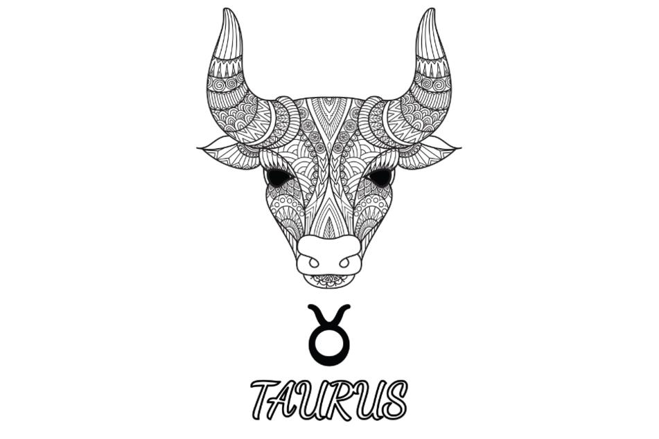 Dein Wochenhoroskop für Stier vom 26.10. - 01.11.2020
