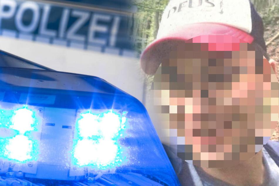 Traurige Gewissheit! Vermisster Mann (30) aus Hamburg ist tot