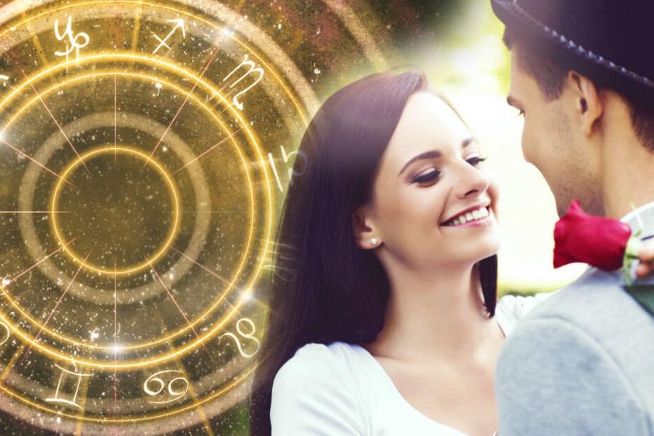 Dating Aspach - flirte im Chat von chad-manufacturing.com