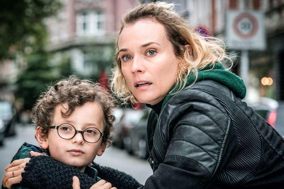 """""""Neues deutsches Kino"""" beim Sommer-Film-Festival"""