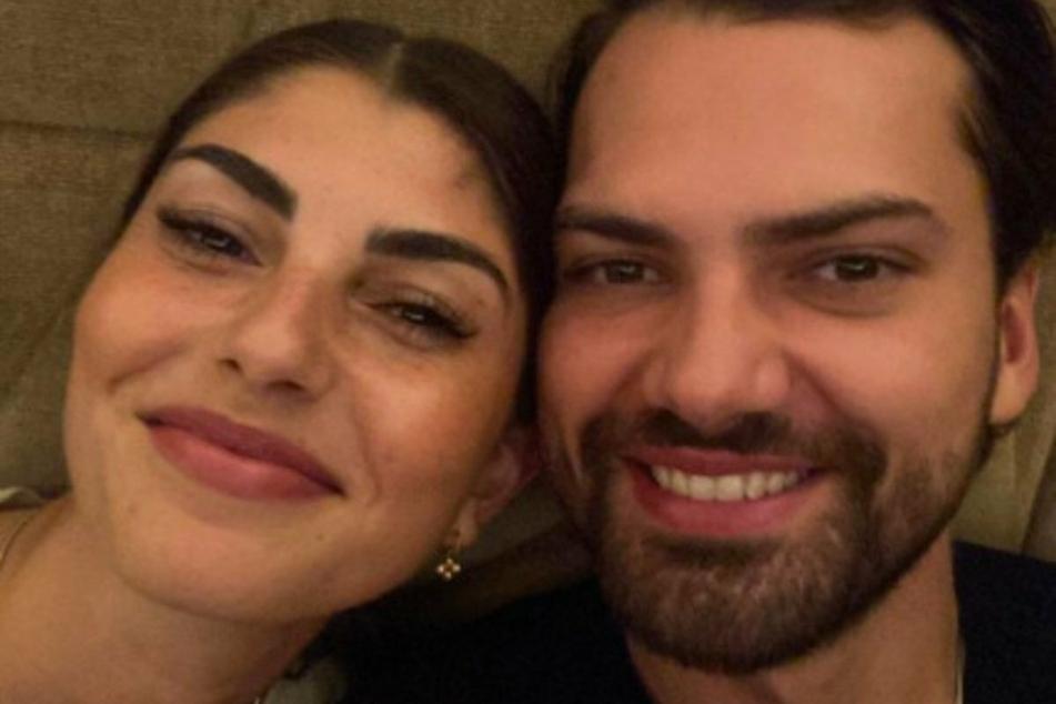 Nach süßen Baby-News: Jetzt meldet sich Bald-Mama Yeliz Koc zu Wort