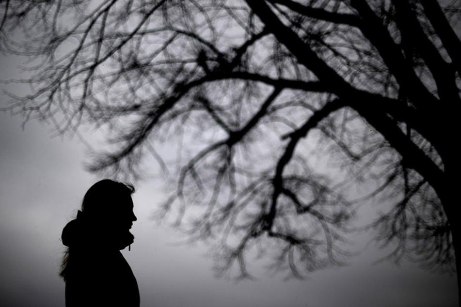 Viele Erkrankte fühlen sich oft auch missverstanden und alleingelassen.