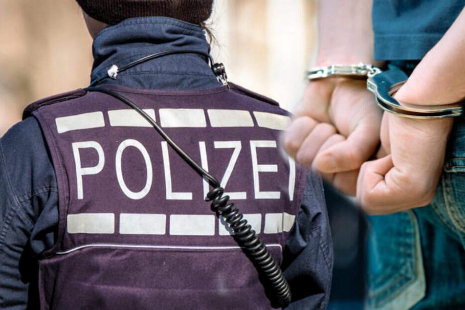 Köln: Frau soll Tochter per Chat zum Missbrauch angeboten haben