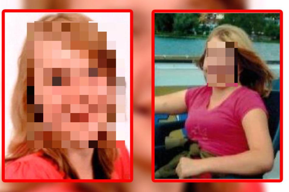 13-Jährige galt monatelang als vermisst: Wurde sie missbraucht?