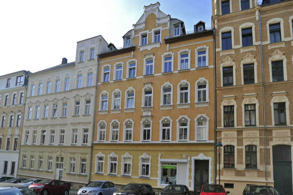 Die 31-Jährige wurde im Oktober 2018 leblos in ihrer Wohnung auf der Wittenberger Straße gefunden.