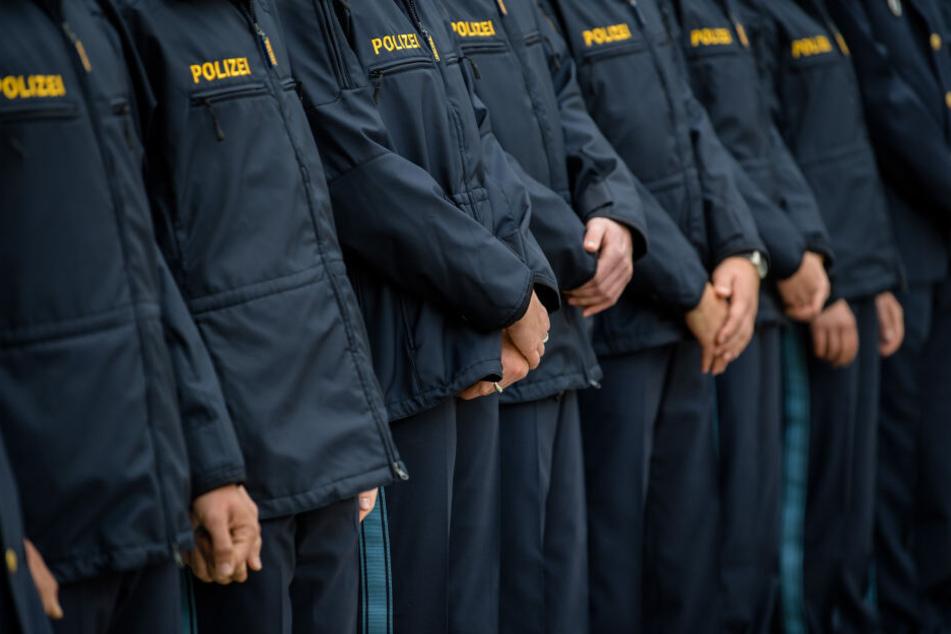 Umstrittenes Polizeigesetz: Wie urteilt die Kommission zum PAG?