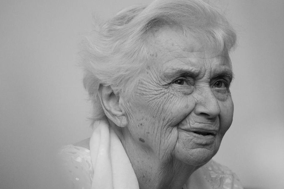Fast 60 Jahre kämpfte die gebürtige Leipzigerin Ruth Pfau in Pakistan für kranke und ausgestoßene Menschen.
