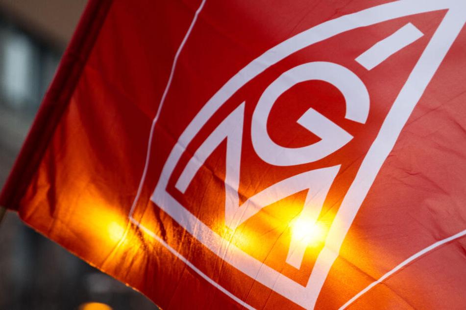 Tarifrunde: IG Metall hat in Bayern vor allem zwei große Ziele