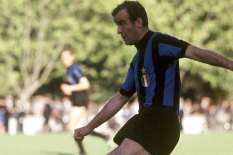 Mario Corso, ist im Alter von 78 Jahren gestorben. (Archivbild)