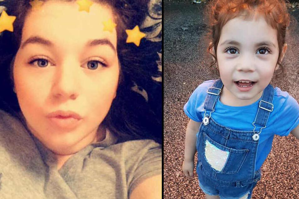 Kind hat Kopf- und Bauchschmerzen: Tage später liegt es im Koma und wacht nie mehr auf