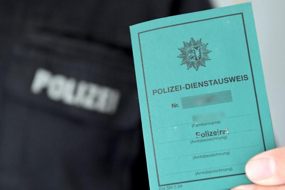 Halbe Million Euro erbeutet! Falsche Polizisten müssen jahrelang in den Knast