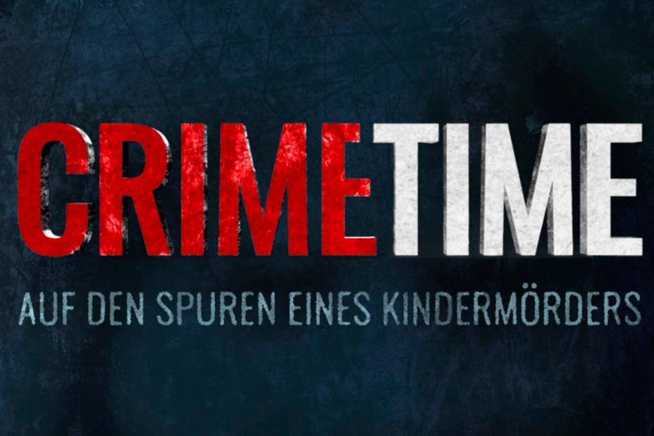 """Die HR-True-Crime-Dokumentation """"CrimeTime"""" beleuchtet besonders erschütternde Kriminalfälle in aller Ausführlichkeit."""