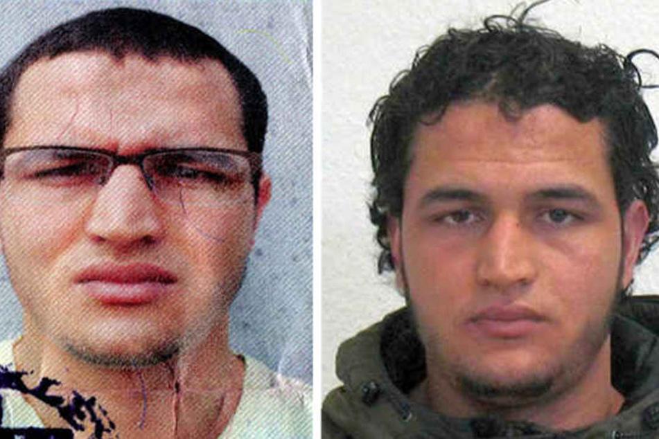 Trotz Überlastung: Terrorermittler im Fall Amri fand Zeit für Nebenjob