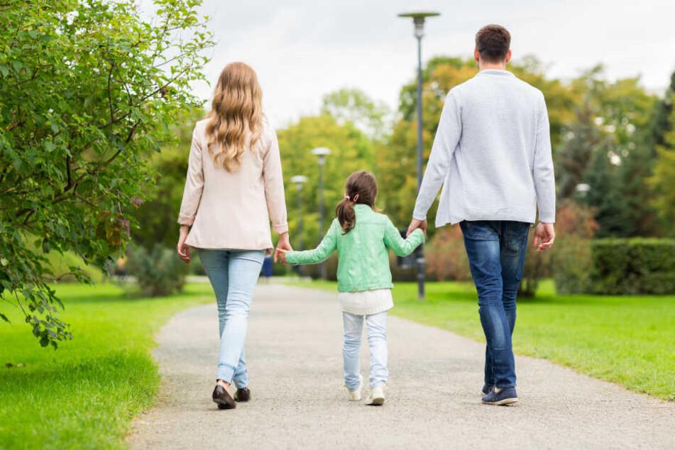 Eltern wollen adoptiertes Kind nicht mehr: Das wird sehr teuer!