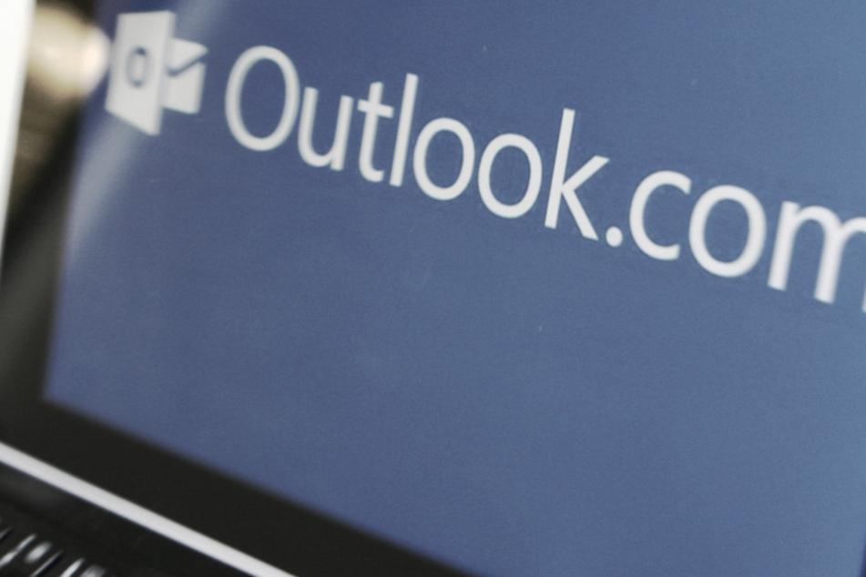 Microsoft schon wieder down: Mail-Programm Outlook mit Problemen!