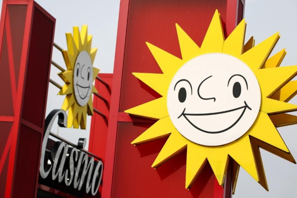 Spielautomaten-Hersteller Gauselmann möchte mehr Spielbanken übernehmen