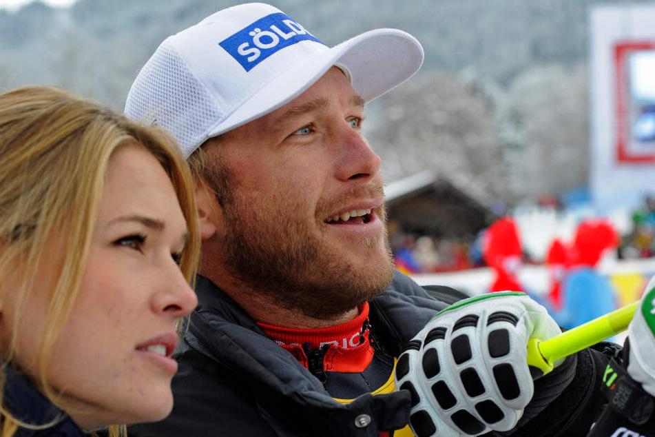 Bode Miller: Ski-Star bekommt nach Unfalltod der Tochter (†1) Zwillinge