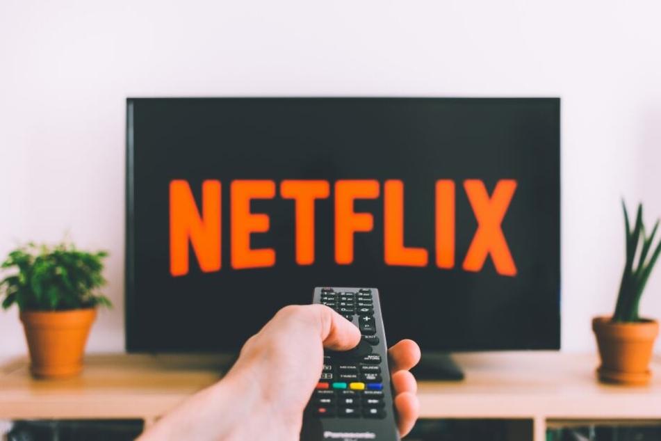 Netflix, Amazon Prime und Co. sind beliebte Videoportale in Deutschland.