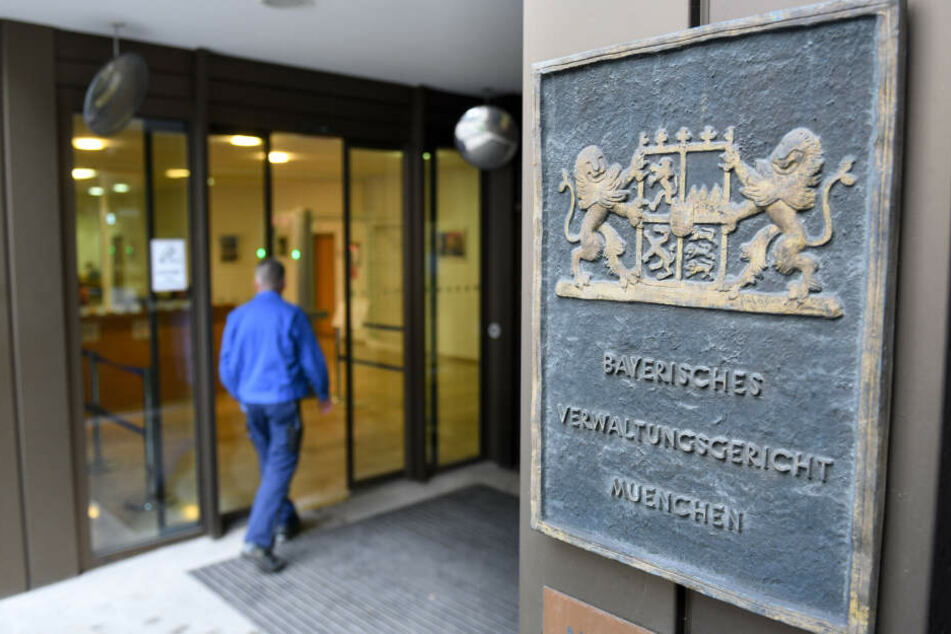 Gericht: Deutschland muss Flüchtling zurückholen - Überregionales