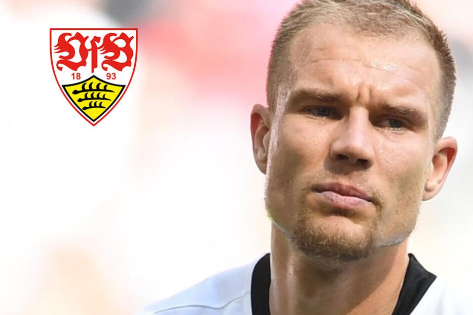 Ist VfB-Verteidiger Badstuber über seinen Zenit hinaus?