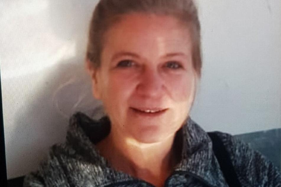 Beate B. ist seit dem 28. Februar verschwunden.