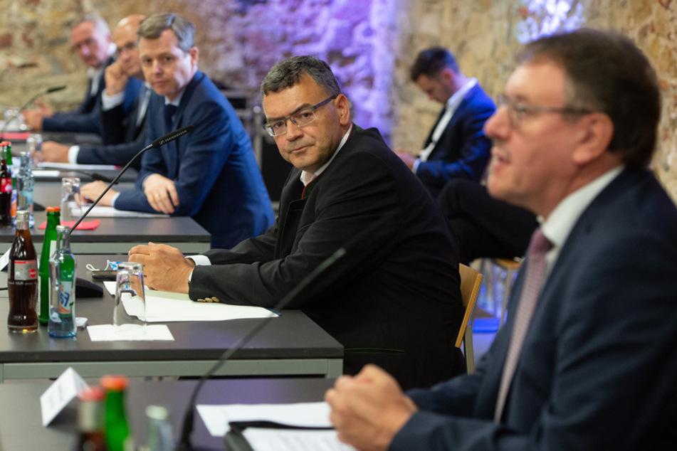 Angekündigter US-Truppenabzug aus der Oberpfalz bereitet Sorgen