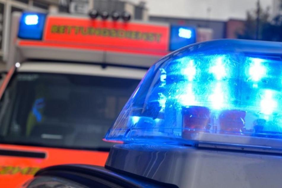Deutsche Touristin geschlagen und mit Geländewagen überfahren