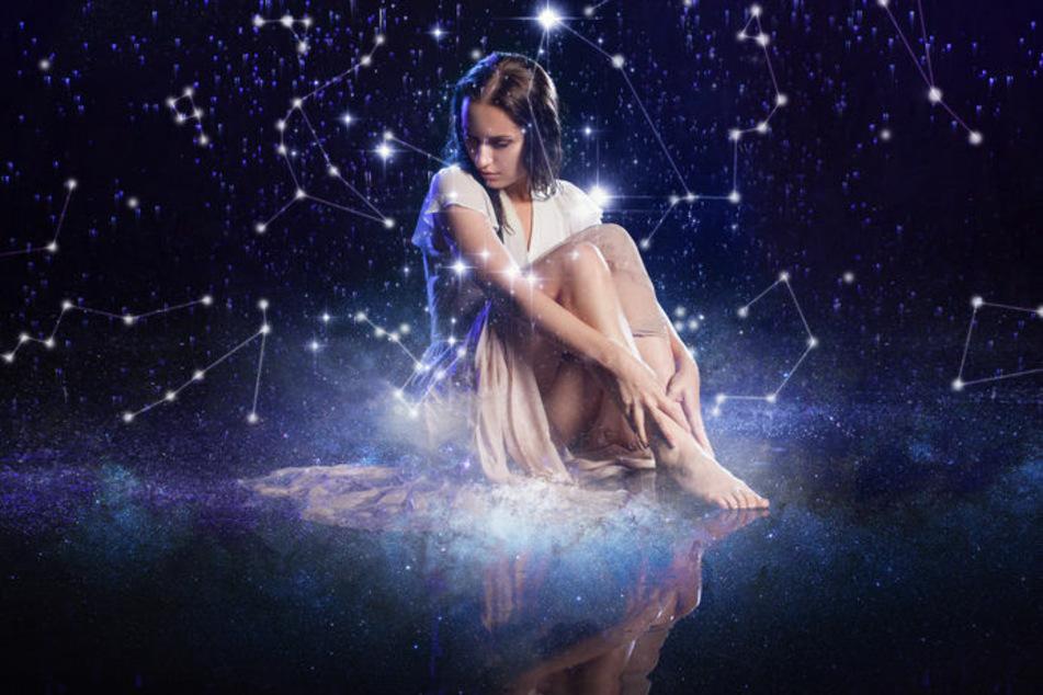 Horoskop heute: Tageshoroskop kostenlos für den 14.08.2020