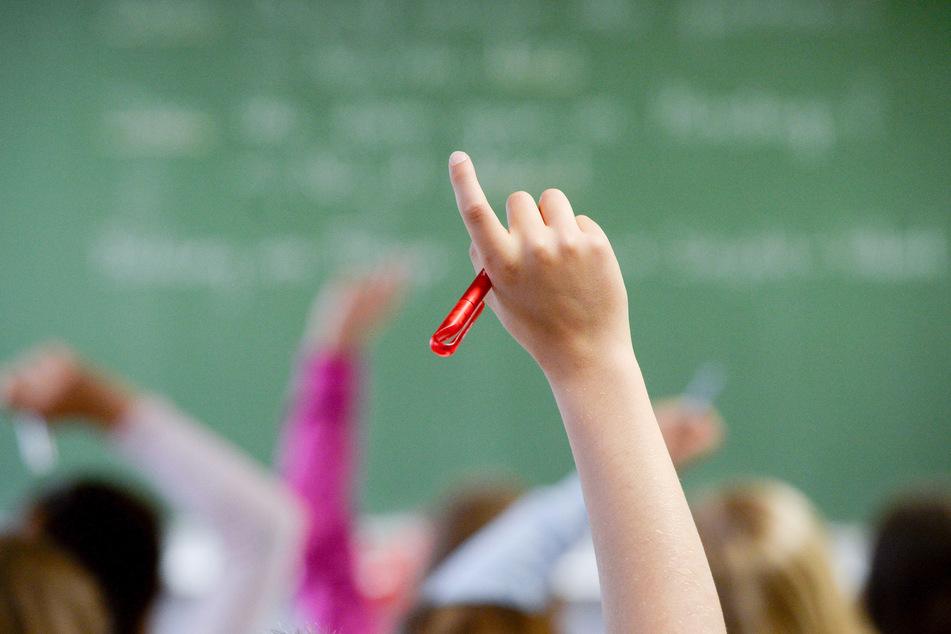 Corona-Änderung: Schulbeginn in NRW jetzt schon ab 7 Uhr möglich