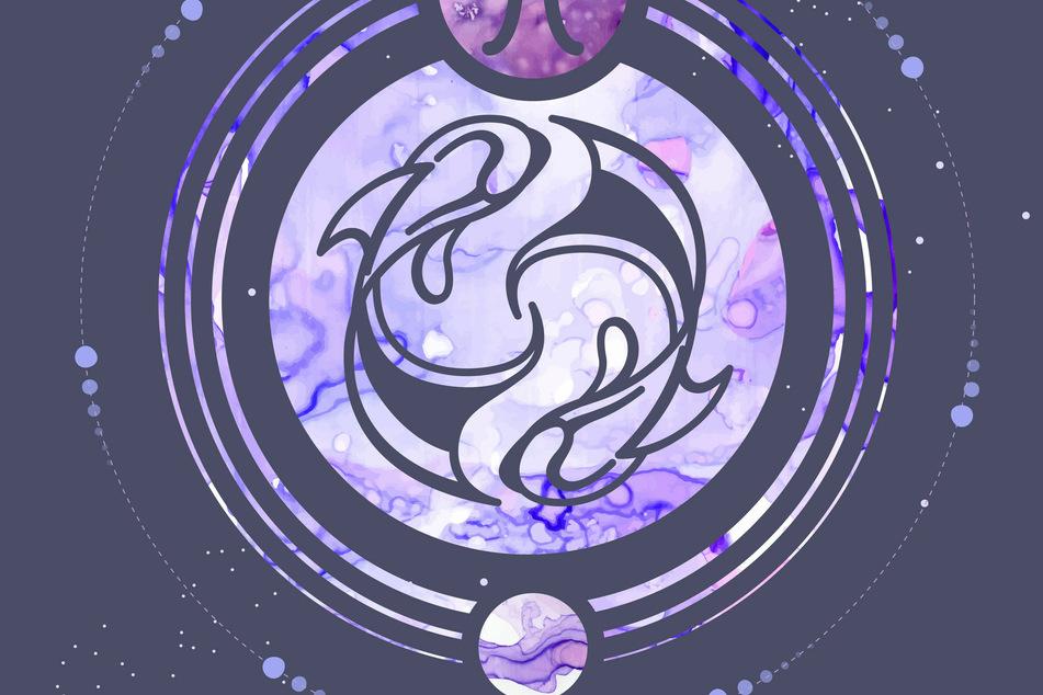 Wochenhoroskop Fische: Deine Horoskop Woche vom 19.04. - 25.04.2021