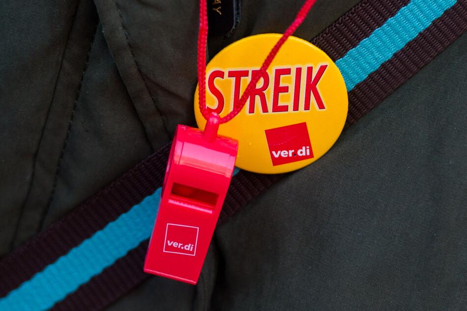 Wieder Streiks in Köln: Jetzt macht auch die Jugend mit