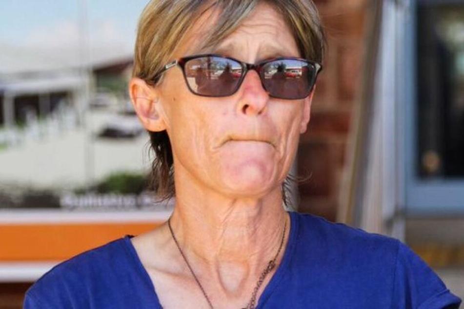 So überlebte vermisste Frau zwei Wochen alleine in Australiens Outback