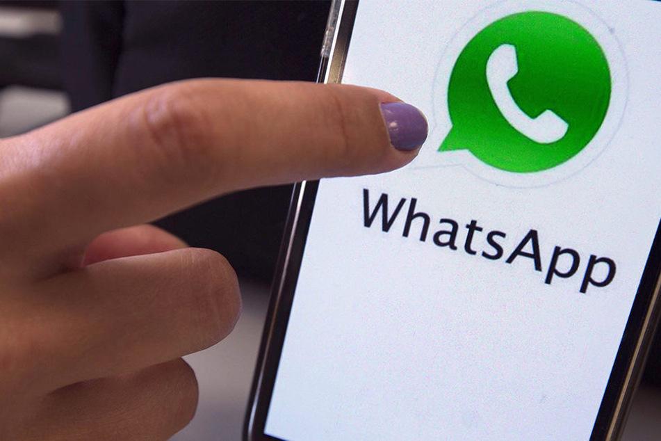 WhatsApp kündigt neue Funktionen für Gruppen an
