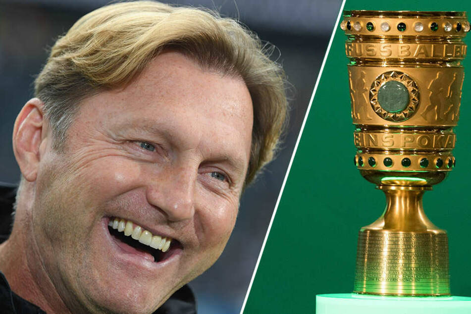 BVB-Star Kehl zieht die DFB-Pokal-Lose