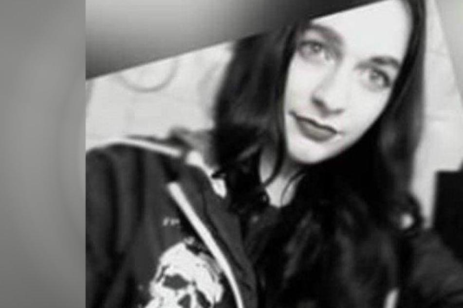 Verschwunden: Lavinia (15) kam seit Wochen nicht nach Hause