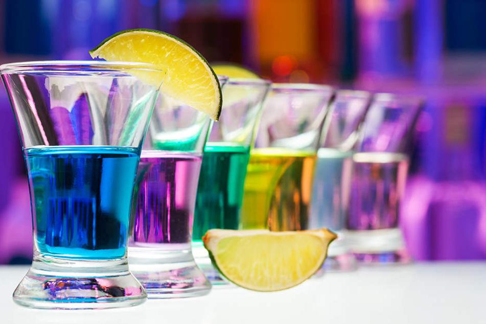 Bislang hieß es in verschiedenen Studien, mäßiger Alkoholkonsum habe teilweise positive Effekte etwa auf Diabetes oder Erkrankungen der Herzkranzgefäße.