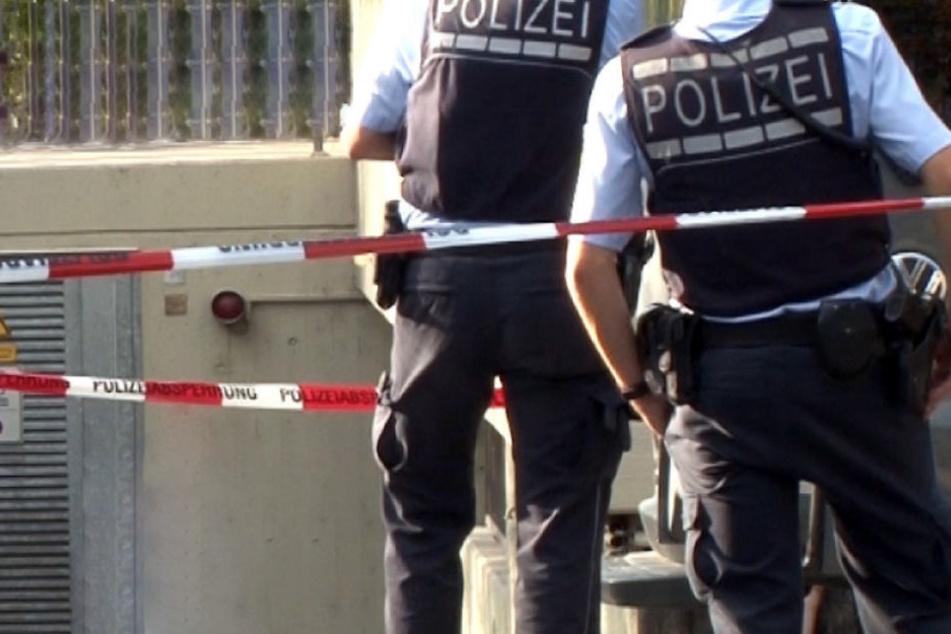 Eine Frau wurde in München an einer Tiefgarage Opfer eines Übergriffs. (Symbolbild)