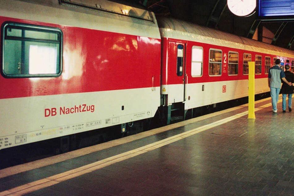 Ab Dezember rollt der Nachtverkehr nicht mehr nach Zürich und Köln.